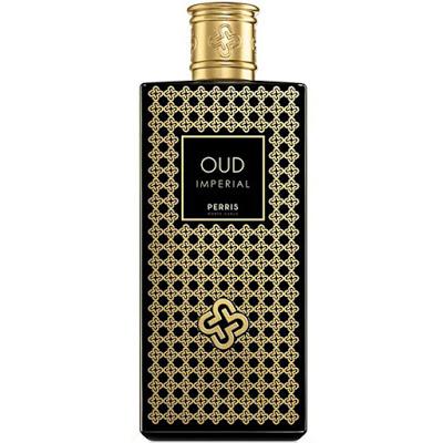 perris-montecarlo-oud-imperial-edp-100-ml