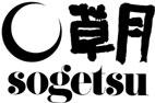 sogetsu-logo