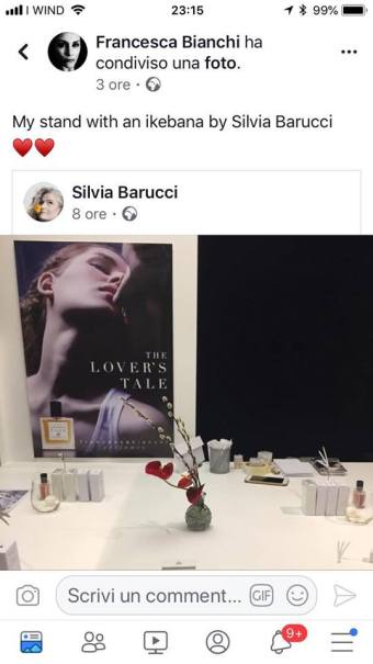 Francesca Bianchi