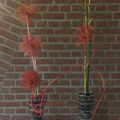 Sogetsu Branch Nederland